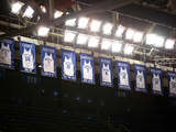 University of Kentucky - Kentucky Basketball Lámina fotográfica