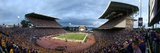 University of Washington - Husky Stadium Panorama Fotografisk tryk