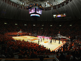 University of Illinois - Assembly Hall Photo