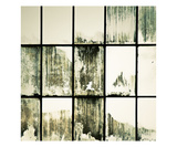 Dirty Windows Photographic Print by Lars Hallstrom