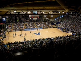 Villanova University - The Pavilion Photographic Print