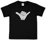 Youth: Hang Loose T-Shirt