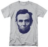 Abe Etch T-shirts