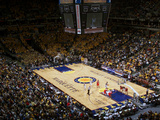 Marquette University - The Bradley Center Photo