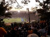 University of California, Berkeley - California Memorial Stadium Photo