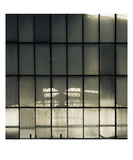 Windows Photographic Print by Lars Hallstrom