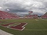 University of Utah - Rice-Eccles Stadium Photo af Russ Isabella