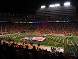 University of Tennessee - Neyland Stadium Prints