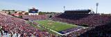 University of Mississippi (Ole Miss) - Vaught-Hemingway Stadium Photo
