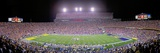 Louisiana State University - Tiger Stadium Photo