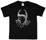 Youth: Ninja T-Shirts