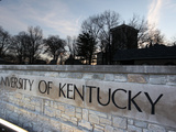 University of Kentucky - Kentucky Campus Photo