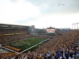University of Minnesota - TCF Bank Stadium Photographic Print