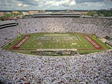 Florida State University - Doak Campbell Stadium Prints