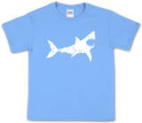 Youth: Shark 'Bite Me' Shirts