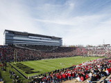 Purdue University - Ross-Ade Stadium Plakater