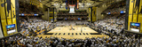 Vanderbilt University - Memorial Gym Foto