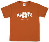 Youth: Aloha T-shirts
