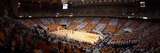 University of Tennessee - Thompson-Boling Arena Foto