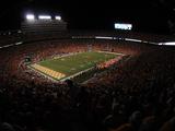 University of Tennessee - Neyland Stadium Photographic Print