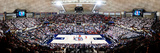 University of Connecticut - Gampell Pavilion: the Home of UConn Basketball Photographic Print