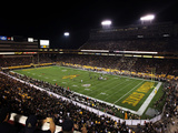 Arizona State University - Sun Devil Stadium Plakater