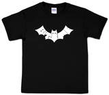 Youth: Bite Me Bat T-shirts