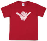 Youth: Hang Loose Shirts