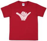 Youth: Hang Loose T-Shirt