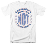 Compassion T-Shirt
