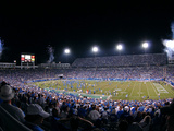University of Kentucky - Cats Fill Commonwealth Stadium Foto