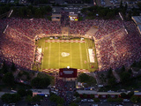 California State University, Fresno - Bulldog Stadium Photo