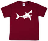 Youth: Shark 'Bite Me' T-Shirt