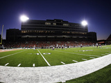 University of Illinois - Memorial Stadium Prints