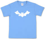 Youth: Bite Me Bat Shirts