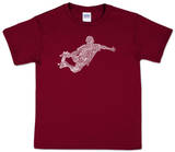 Youth: Skateboard T-Shirt
