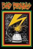Bad Brains - Capitol Zdjęcie