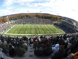 Army (West Point) - Blaik Field at Michie Stadium Photo