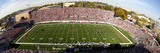 Washington State University - Martin Stadium Panorama Photo