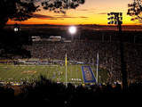 University of California, Berkeley - California Memorial Stadium Billeder