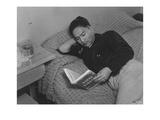 Dennis Shimizu Prints by Ansel Adams