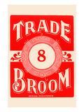 Trade Boom 8 Prints
