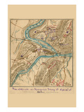Harper's Ferry Prints