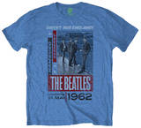 The Beatles - Direkt Aus England! Vêtements