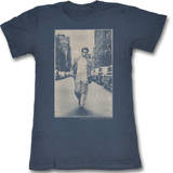 Juniors: James Dean - Vintage Shirt