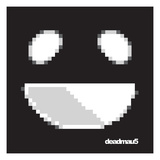 deadmau5 Premium Giclee Print