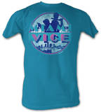 Miami Vice - Cool T-Shirts