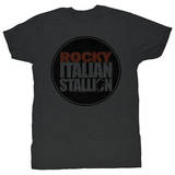Rocky - Seal T-Shirts