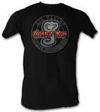 Karate Kid - All Valley Cobra Kai T-Shirts