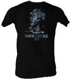 John Lennon - Radio Days - Working Class Hero Shirt